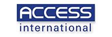 アクセスインターナショナル