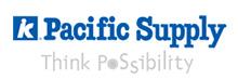パシフィックサプライ株式会社