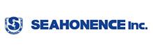 シーホネンス株式会社