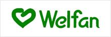株式会社ウェルファン
