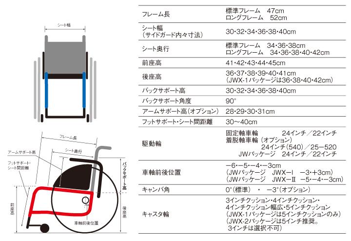 ms-2_寸法図
